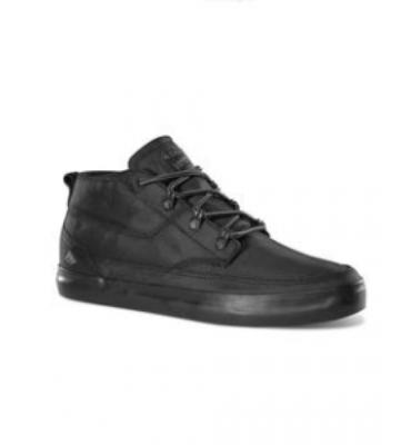 Emerica Romero Troubadour LX (Black)