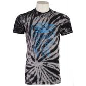 Emerica Toy Machine Dye T-Shirt