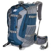 EMS Arete Backpack, S/M