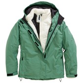 EMS Edge 3-in-1 Jacket - Women's