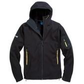EMS Fader Jacket - Men's