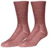 EMS Light Hiking Socks, 2-Pack