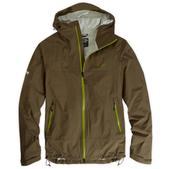 EMS Men's Air Flow Rain Jacket