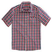 Ems Men's Lake George Short-Sleeve Shirt - Size S