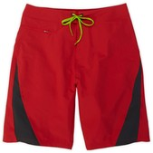 EMS Men's Session Shorts