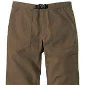 EMS Men's Supply Pants
