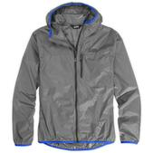 EMS Men's WindBlast Jacket
