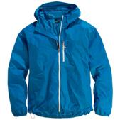 EMS Men's WindBlast Lite Jacket