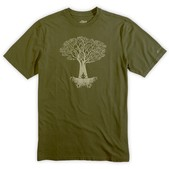 EMS Men's Zen T-Shirt