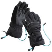 EMS Women's Altitude 3-in-1 Gloves