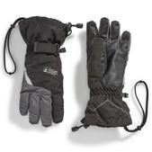 EMS Women's Altitude 3-in-1 Gloves