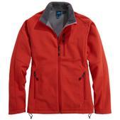 EMS Women's Confluence Jacket