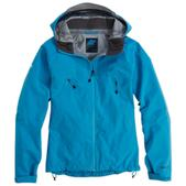 EMS Women's Freya Jacket