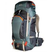 EMS Women's Long Trail 60 Backpack