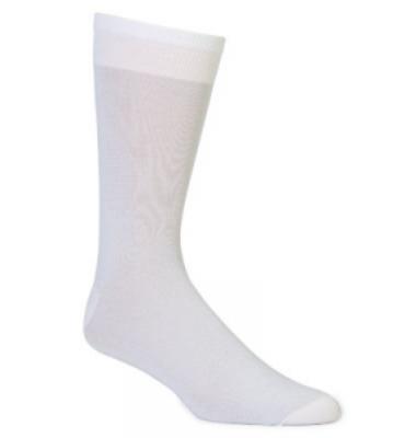 EMS X-Static Sock Liners