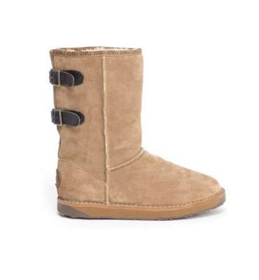 Emu Darington Boots