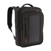 EnerPlex Solar Backpack