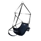 ENO Lounger Chair 2016