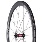 ENVE Classic 45 Carbon Road Wheelset - Clincher