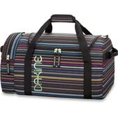 EQ Bag 51L - Women's