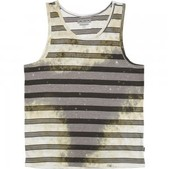 Ergo Phillips Woven Tank (Men's)