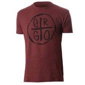 Ergo Plus T-Shirt (Men's)