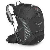 Escapist 32 Day Pack