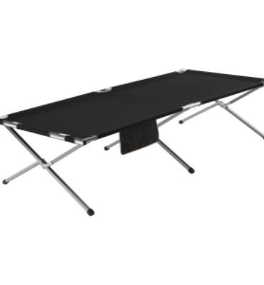 Eureka Camping Cot - XL