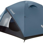 Eureka Mountain Pass 3XTE Tent