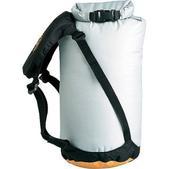 eVent Compression Dry Bag