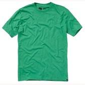 Everyday Heather Slim Fit T-Shirt