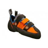Evolv - Shaman Climbing Shoe