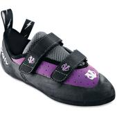 evolv Elektra VTR Rock Shoes - Women's