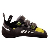 Evolv Geshido SC Rock Shoe