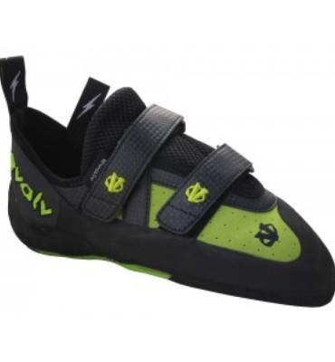 Evolv Predator G2 Climbing Shoes