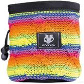 evolv Pride Chalk Bag