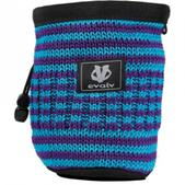 evolv Zazzle Chalk Bag