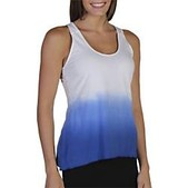 Ex Officio Womens Zama Tank