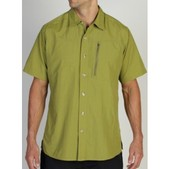 Exofficio - GeoTrek r SS Shirt