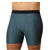 ExOfficio - Give N Go Boxer Brief Mens