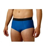 ExOfficio - Give N Go Brief Mens