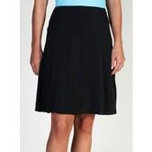 ExOfficio - Go-To Skirt