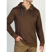 Exofficio - Isocline Thermal Hoody