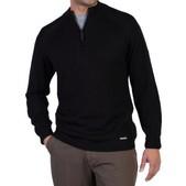 ExOfficio Cafenisto 1/4 Zip Sweater Mens
