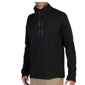 ExOfficio Caminetto 1/4 Zip - Men's