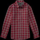 ExOfficio Men's Calator Plaid Shirt