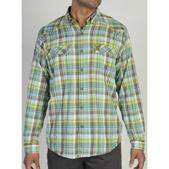 ExOfficio Minimo Long Sleeve Shirt - Men's