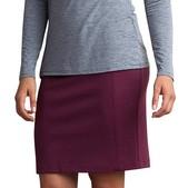 ExOfficio Odessa Skirt - Women's