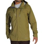 ExOfficio Rain Logic Jacket - Men's