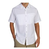 ExOfficio Trip'r Short Sleeve Shirt - Men's